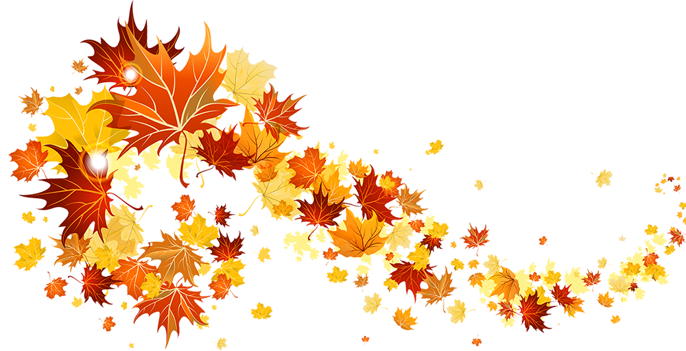 tl_files/Horsens/Clip art/4 season/fall-leaves-small.png