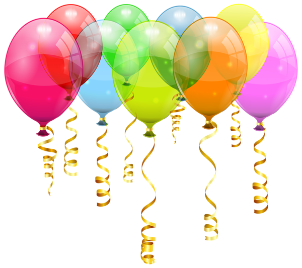tl_files/Horsens/Clip art/Colorful_Balloon_Bunch_PNG_Clipart_Image.png