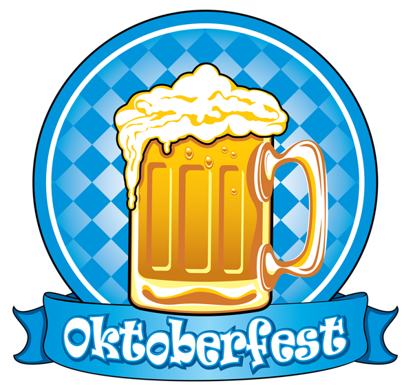 tl_files/Horsens/Clip art/Oktoberfest_Blue_Decor_with_Beer_PNG_Clipart_Picture.png